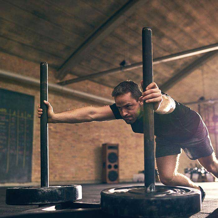 The Science of Adaptation to Exercise
